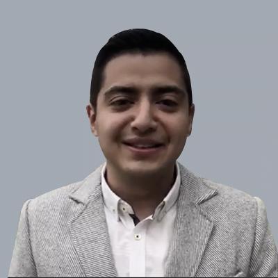 Edgar Bolaños