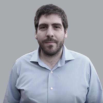 Nicolás Ceroni