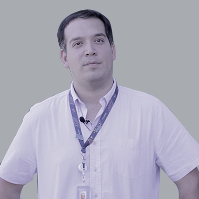 Juan Manuel Saavedra